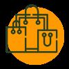 shopping-bags (1)